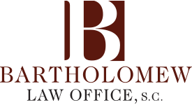 Bartholomew Law Office, S.C.
